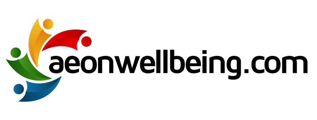 Aeonwellbeing