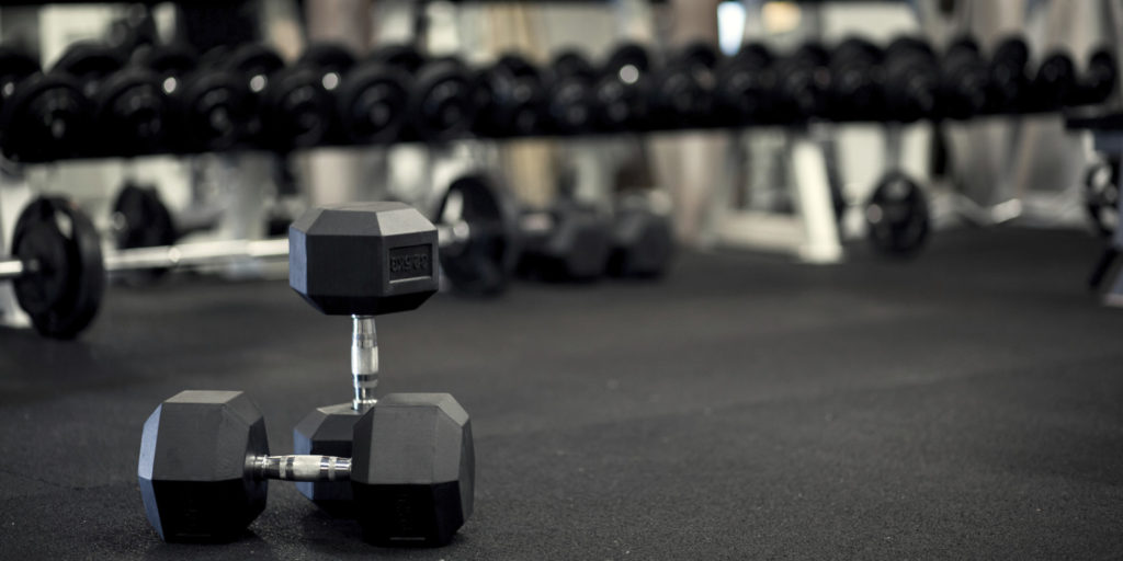 10 Tips For Beginning Lifters